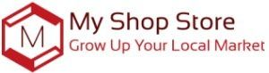 My Shop Store