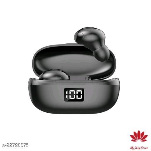 ABS GROSTAR Bluetooth Headphones & Earphones