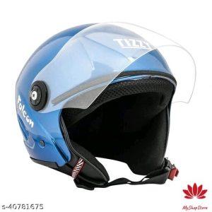 Fancy Motorcycle Helmets Motorsports For Boys