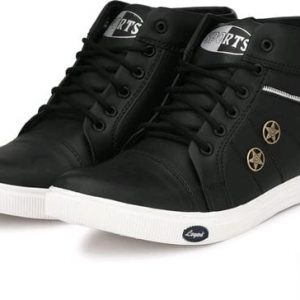 Trendy Casual Shoes Sneakers For Men Stylish Shoes