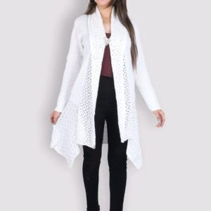 Trendy Designer Women Capes Shrugs & Ponchos